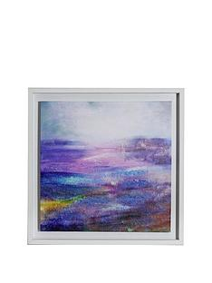 arthouse-aquarelle-hand-painted-effect-framed-canvas