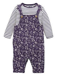 v-by-very-baby-boys-2-piece-stripe-bodysuit-amp-dungaree-outfit-navy
