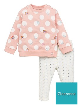 v-by-very-baby-girls-2-piece-spot-sweat-top-amp-legging-outfit-multi
