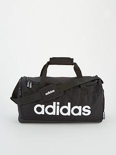adidas-linear-gym-duffle-blacknbsp