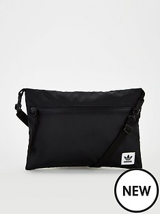 adidas-originals-simple-pouch-blacknbsp