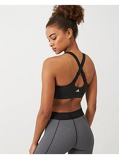 adidas-ultimate-sports-bra-blacknbsp