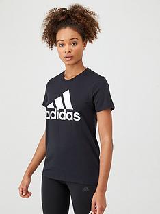 adidas-bos-co-tee-black
