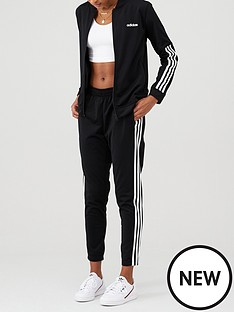 adidas-wts-back2bas-3s-tracksuit-blacknbsp