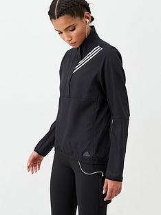 adidas-run-it-jacket-black