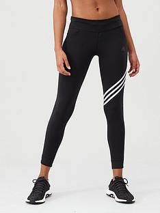adidas-run-it-tight-blacknbsp