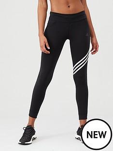 adidas-run-it-tight-blacknbsp
