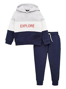 v-by-very-boys-colour-block-hoodie-amp-jogger-set-multi
