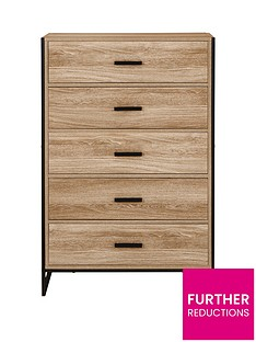 telford-5-drawer-chest