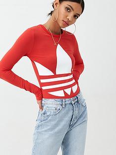 adidas-originals-large-logo-body-red