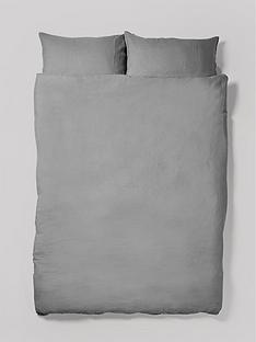 swoon-lua-linen-duvet-cover-set