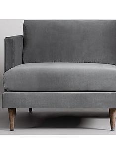 swoon-tivoli-fabric-left-hand-2-seater-corner-sofa