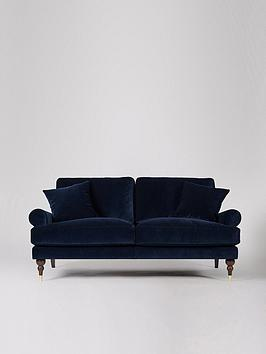 swoon-sutton-fabric-2-seater-sofa