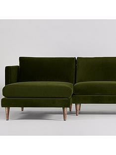 swoon-tivoli-fabric-left-hand-corner-sofa