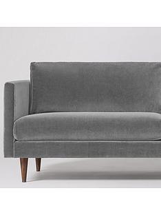 swoon-tivoli-fabric-3-seater-sofa
