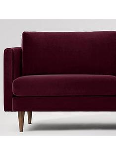 swoon-tivoli-fabric-2-seater-sofa