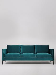 swoon-catalan-fabric-3nbspseater-sofa