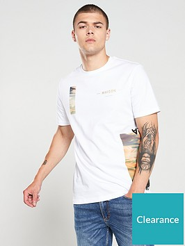 river-island-white-maison-riviera-slim-fit-t-shirt
