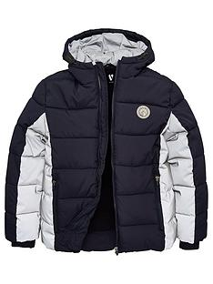 v-by-very-boys-reflective-padded-coat-navy