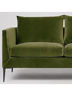 swoon-catalan-fabric-2-seater-sofa