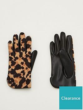 v-by-very-animal-print-gloves-leopard