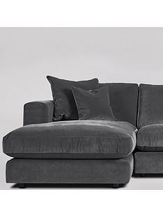 swoon-althaea-fabric-left-hand-corner-sofa