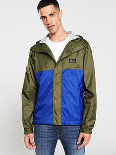 penfield-rifton-hooded-lightweight-jacket
