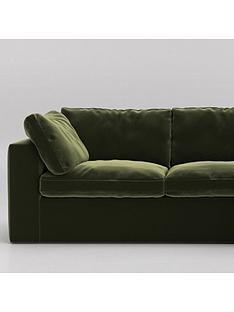 swoon-seattle-fabric-right-hand-corner-sofa
