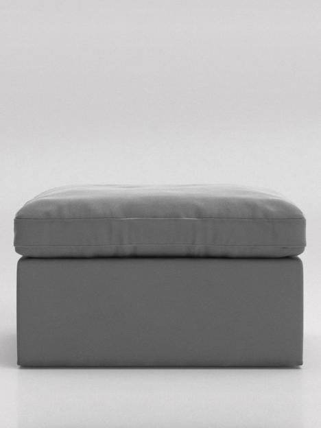 swoon-seattle-fabric-ottoman