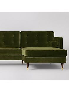 swoon-porto-fabric-right-hand-sofa