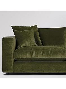 swoon-althaea-fabric-3-seater-sofa