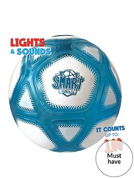 smart-ball