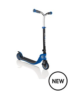 globber-globber-flow-125-lights-scooter-blackblue