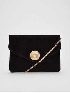 mango-gold-hardwear-crossbody-bag
