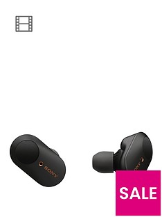 sony-wf-1000x-m3-true-wireless-noise-cancelling-headphones-black