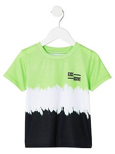 river-island-mini-mini-boys-faded-t-shirt-green