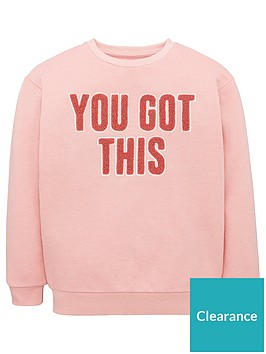 v-by-very-girls-you-got-this-sweat-top-pink