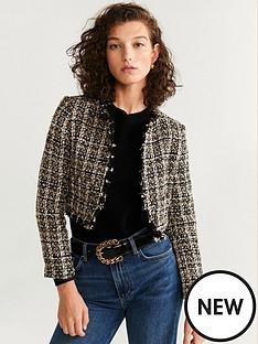 mango-tweeed-cropped-jacket
