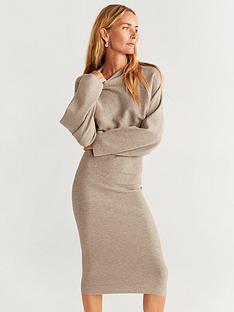 mango-knitted-dress