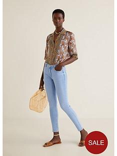mango-kim-jeans-blue