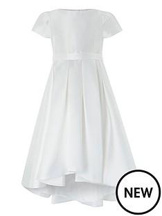 47b77be509a6 Girls' Party Dresses | Shop Online | Littlewoods Ireland