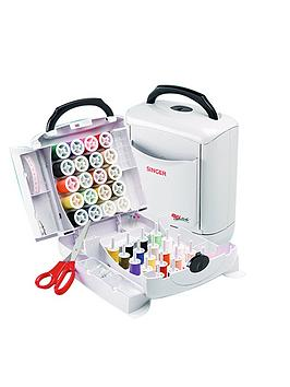 singer-hc-22-sewing-kit