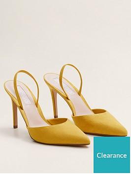 mango-slingback-courts-mustard
