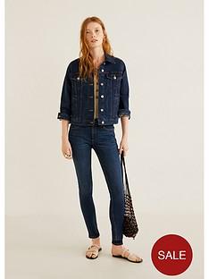 mango-kim-jeans-denim