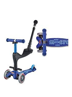 micro-scooter-3-in-1-mini-deluxe-plus-blue