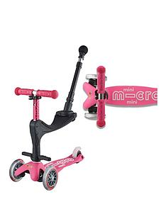 micro-scooter-3-in-1-mini-deluxe-plus-pink