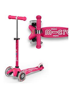 micro-scooter-mini-deluxe-pink