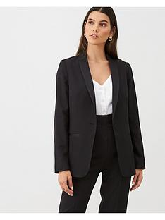 v-by-very-tux-suit-jacket-black