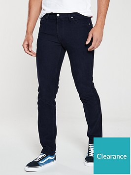 levis-511-slim-fit-stretch-corduroy-jeans-nightwatch-blue