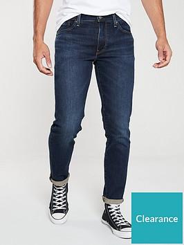 levis-511-advanced-comfort-stretch-jeans-zebriod-blue